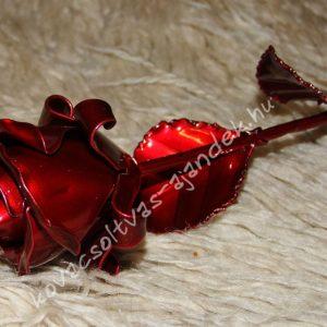 Kovácsoltvas Rózsa | Kovácsoltvas Virág